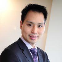 Dr Ru-Dee Ting
